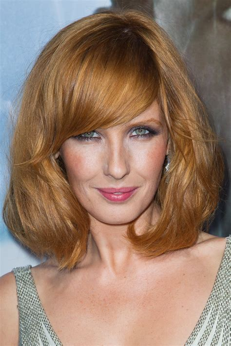 siobhan o kelly actress age kelly reilly photos news filmography quotes and facts