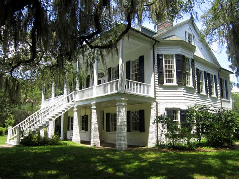 Filegrove Plantation House Jpg Wikimedia Commons