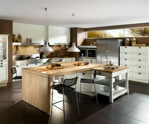 design kitchen ideas home designs modern kitchen designs ideas