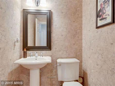 Kohler Devonshire Widespread Sink Faucet