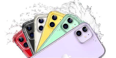 torewards win iphone flash usb powerbank