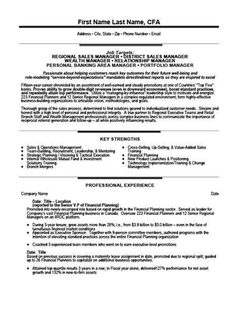 Resume Senior Relationship Manager by Relationship Or Category Manager Resume Template Premium