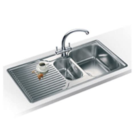 cheap kitchen sinks uk cheap kitchen sinks in the uk appliance house 5325