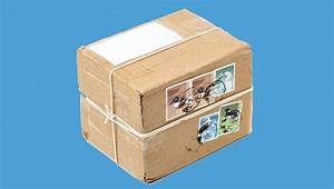 Shipping Packages  U0026 Sending Post To Israel