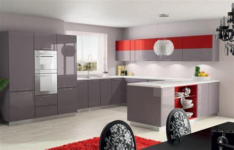 cuisines snaidero decoracion de cocinas a todo color 78 ejemplos
