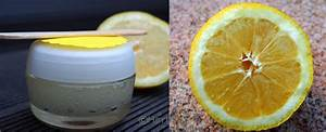 Olivenöl salz peeling