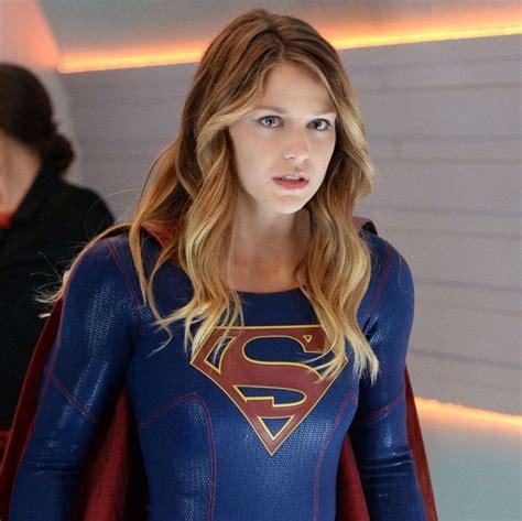 Supergirl Recap: Of Maglevs and Men