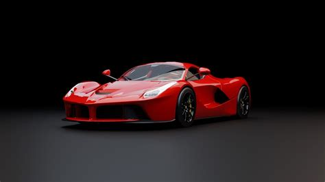 Browse highest rated ferrari vehicles as reviewed by owners in the autoblog community. Ferrari LaFerrari 2014 2015 super luxury sports car 3D