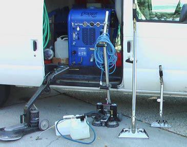 lavage de tapis montreal lavage de tapis des services professionnelle 224 prix 233 conomiques nettoyage de tapis