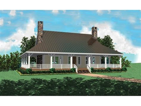 Stunning Ranch Home With Wrap Around Porch Photos by Ranch Style House Plans Wrap Around Porch Best Of