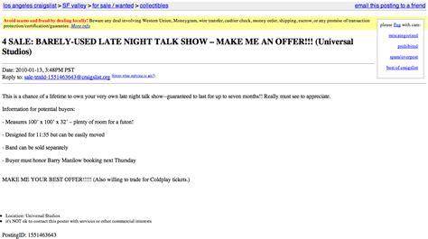 sle letter of interest in position letter resume