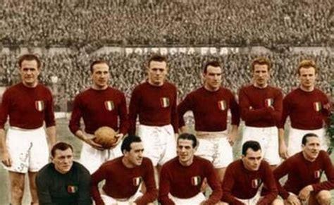 Finala Campionatului Mondial de Fotbal 1974 - Wikipedia