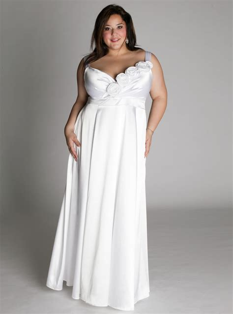 plus size dress for wedding best style wedding dresses for plus size 2017 collection