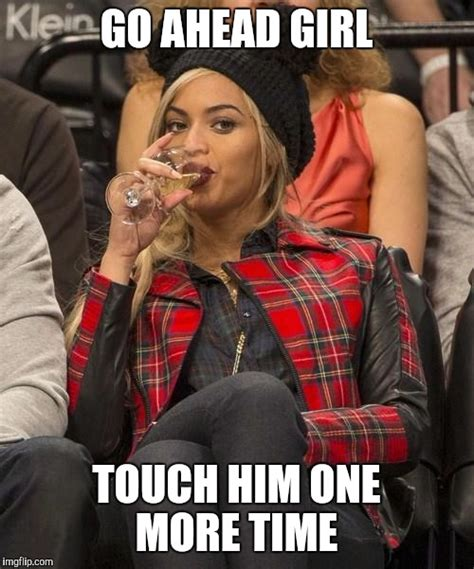 Beyonce Meme - beyonce side eye meme generator imgflip wordporn