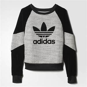 adidas women39s regista sweatshirt white adidas canada With robe pull nike