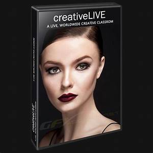 CreativeLive - ... Creativelive