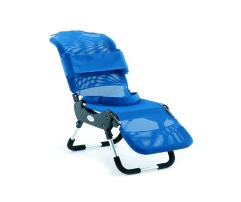 Otter Bath Seat Sizes by Leckey Advance Bath Seat Size 1 Adaptivemall