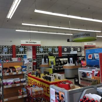 Office Depot Hours Torrance by Staples Office Store In Torrance Rituals Scrub