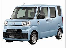 ダイハツ ハイゼット・キャディ M'z SPEED NEW CAR 新車を低金利で購入しよう! エムズスピード