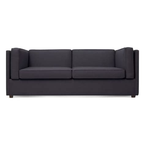 Au Sofa Sleeper by Bank Modern Sleeper Sofa Modern Sleeper Sofa Dot