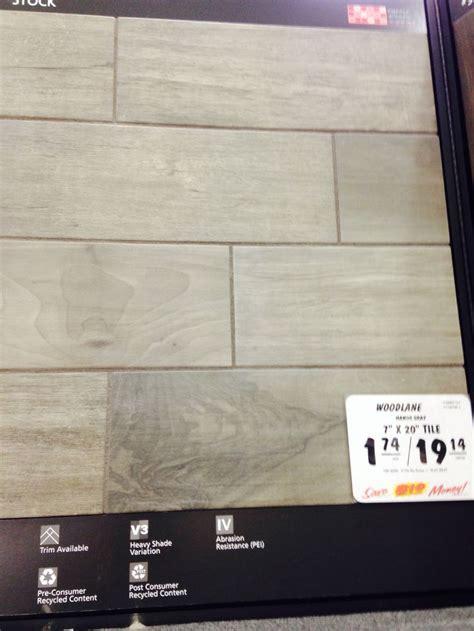 basement carpet tiles menards bathroom flooring mohawk woodlane floor or wall ceramic
