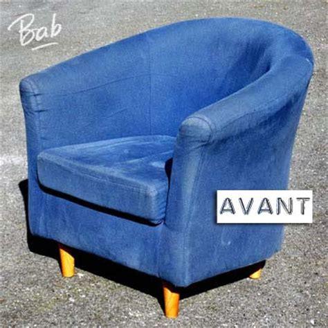 comment refaire un fauteuil r 233 novation d un fauteuil cabriolet