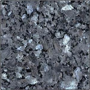 Blue Pearl Granit : blue pearl gt creation marble ~ Orissabook.com Haus und Dekorationen