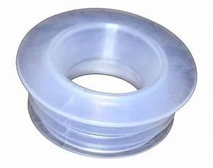 Toilet Flush Pipe Internal Cone Plastic | Stevenson ...  Plastic