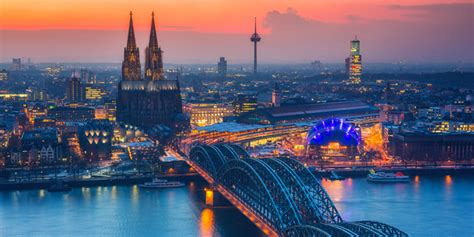 Hd Photography Wallpapers Best Photography Wallpapers How To Drink Like A Local In Cologne Germany Vinepair