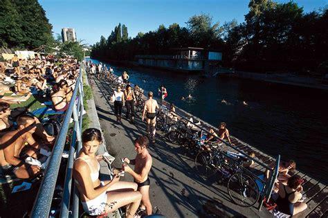 Garten Mieten Kanton Zürich by Of Tourist Attractions Book Zurich Switzerland Your