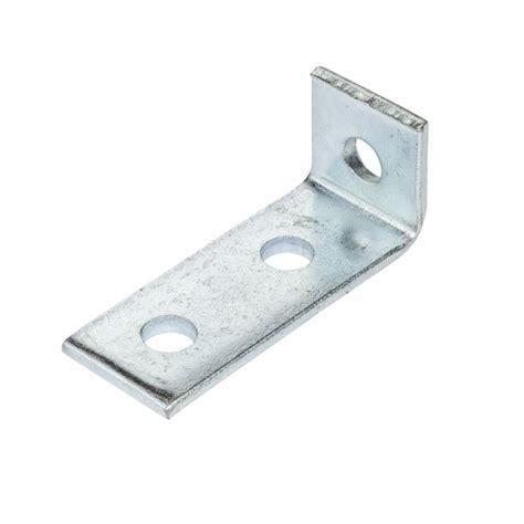 5 arm floor l 3 100x40 angle bracket support brackets