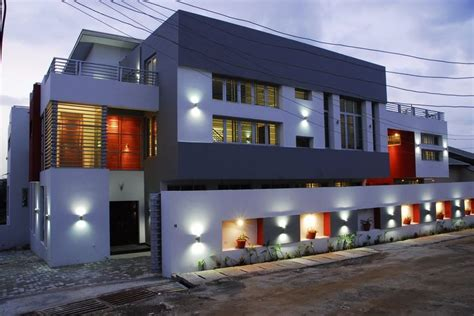 luxury homes  nigeria google search mansions homes expensive houses kb homes