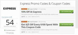 HD wallpapers deals promo code