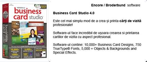 15 Best Ideas About Encore/broderbund Software On Business Card Organizer Digital Origami Golfer Full Name Or Nickname Iphone Online Ordering System Personalised Holder Nz Credit Offers Bad For
