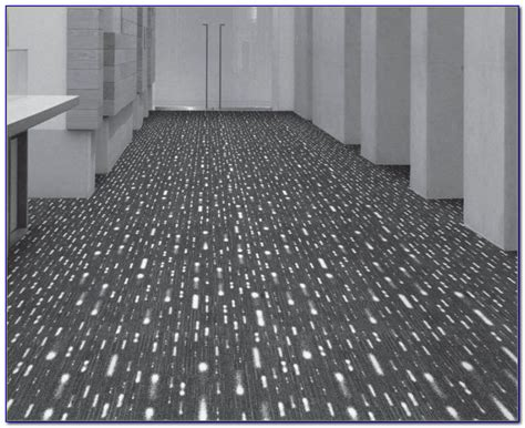 shaw flooring commercial shaw commercial grade carpet tiles tiles home design ideas god6oavq4l71566