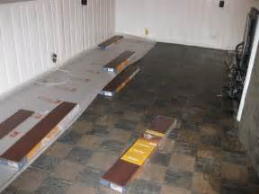 nashvillehardwoodflooring just another site you can use a prefinished distressed
