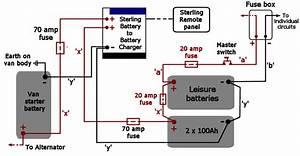 Leviton 5641 Wiring Diagram