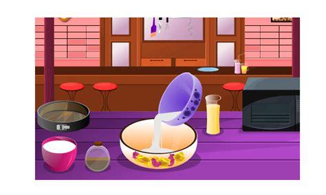 jeux cuisine android jeux de cuisine pour les filles amazon fr appstore pour