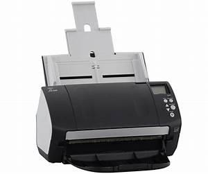 fujitsu fi 7160 high speed scanner les olson company With fujitsu document scanner fi 7160 price