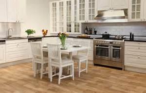 Contoh Tile Lantai Dapur |