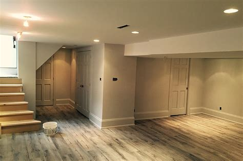 legal basement suite   required  wise edmonton