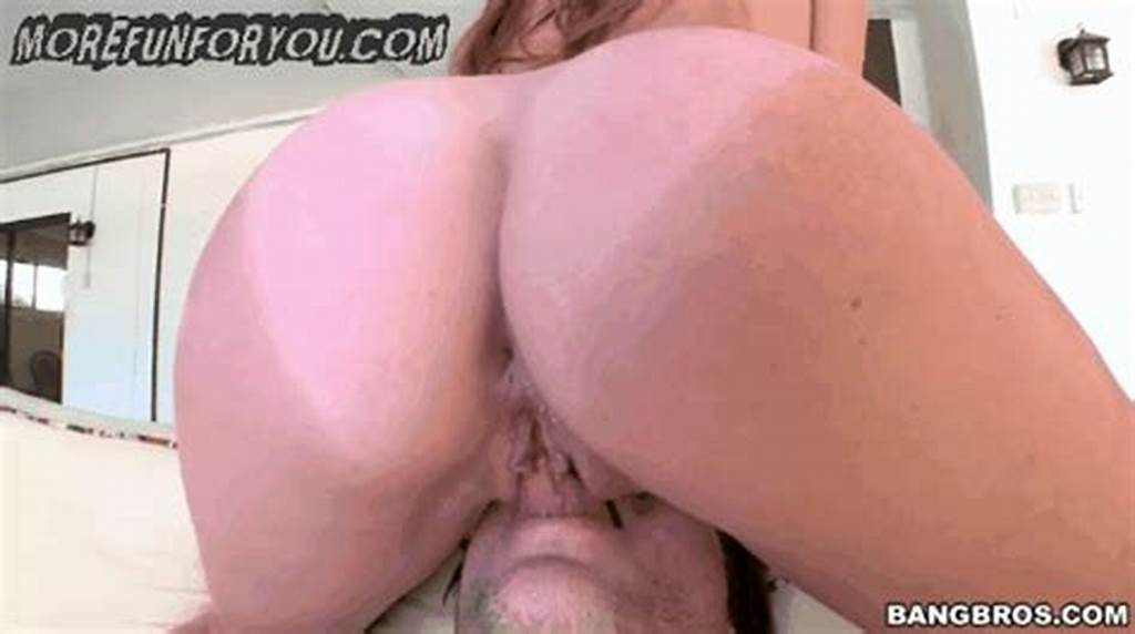 #Animated #Gif #Booty #Sex #Pussy #Fuck