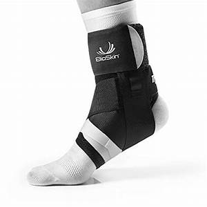 The Best Ankle Brace For Pttd In 2019