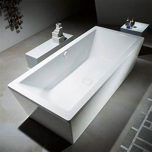 Badewanne 200 X 120 : kaldewei conoduo 735 badewanne 200 x 100 cm avantgarde megabad ~ Bigdaddyawards.com Haus und Dekorationen