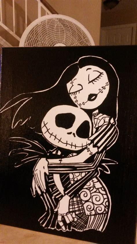 41 Best Images About My Stencil Art On Pinterest Paul