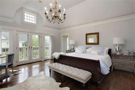 primary bedrooms  hardwood flooring  home