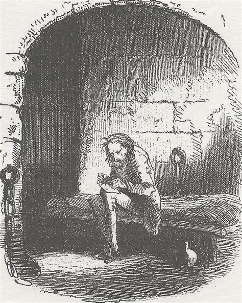Tale Two Victorians by A Tale Of Two Cities Charles Dickens Info