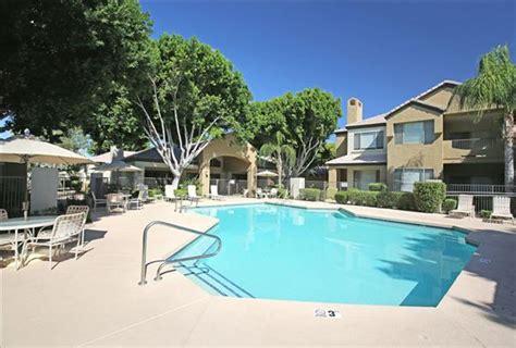 Strayhorse Rentals  Glendale, Az Apartmentscom