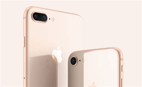 M1 Iphone 8 Iphone X Or Iphone 8 Or Iphone 8 Plus Which Is Better For