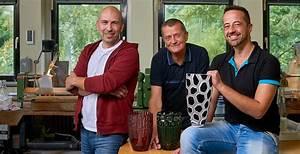 Rotter Glas Lübeck : rotter glas meisterhafter glasschliff aus l beck ~ Michelbontemps.com Haus und Dekorationen
